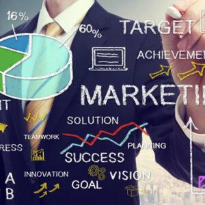 Business-Fundamentals