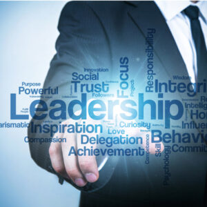 Management-And-Leadership