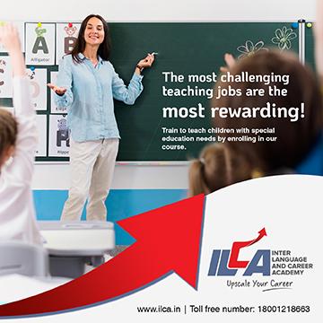 ILCA Artwork