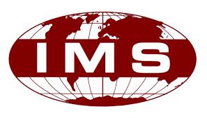 International Montessori Society