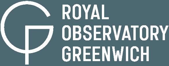 RoyalMuseums_